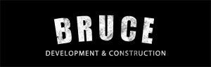 Bruce Development Logo